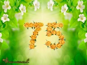 75-jubiliejus