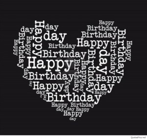 heart-love-happy-birthday-quotes